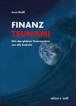 Cover: https://exlibris.azureedge.net/covers/9783/0005/7533/4/9783000575334xl.jpg