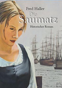 Cover: https://exlibris.azureedge.net/covers/9783/0005/7576/1/9783000575761xl.jpg