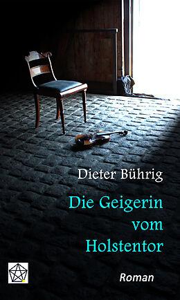 Cover: https://exlibris.azureedge.net/covers/9783/0005/7948/6/9783000579486xl.jpg