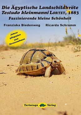 Cover: https://exlibris.azureedge.net/covers/9783/0005/9924/8/9783000599248xl.jpg