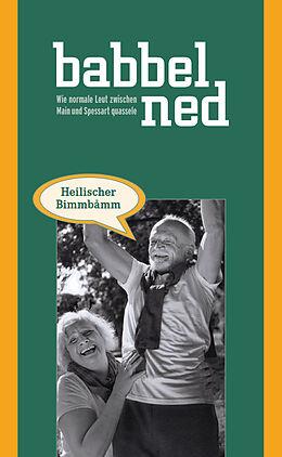 Cover: https://exlibris.azureedge.net/covers/9783/0006/0425/6/9783000604256xl.jpg