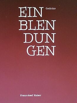 Cover: https://exlibris.azureedge.net/covers/9783/0006/0728/8/9783000607288xl.jpg