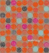 Cover: https://exlibris.azureedge.net/covers/9783/0006/1885/7/9783000618857xl.jpg