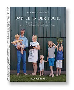 Cover: https://exlibris.azureedge.net/covers/9783/0006/3806/0/9783000638060xl.jpg