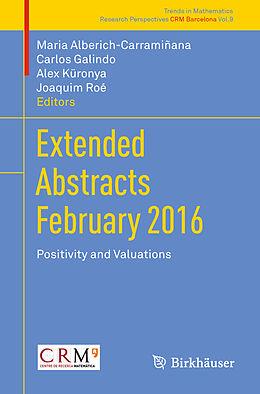 Cover: https://exlibris.azureedge.net/covers/9783/0300/0026/4/9783030000264xl.jpg