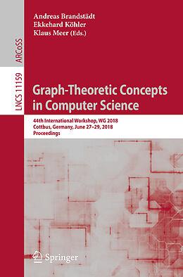 Cover: https://exlibris.azureedge.net/covers/9783/0300/0255/8/9783030002558xl.jpg