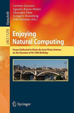 Cover: https://exlibris.azureedge.net/covers/9783/0300/0265/7/9783030002657xl.jpg