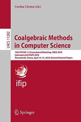Cover: https://exlibris.azureedge.net/covers/9783/0300/0389/0/9783030003890xl.jpg