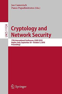 Cover: https://exlibris.azureedge.net/covers/9783/0300/0434/7/9783030004347xl.jpg