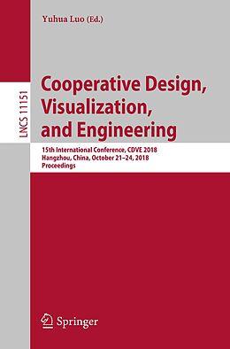 Cover: https://exlibris.azureedge.net/covers/9783/0300/0560/3/9783030005603xl.jpg
