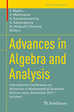 Cover: https://exlibris.azureedge.net/covers/9783/0300/1119/2/9783030011192xl.jpg
