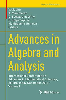 Cover: https://exlibris.azureedge.net/covers/9783/0300/1120/8/9783030011208xl.jpg
