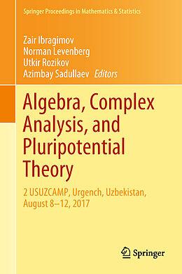 Cover: https://exlibris.azureedge.net/covers/9783/0300/1144/4/9783030011444xl.jpg