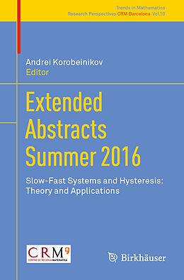 Cover: https://exlibris.azureedge.net/covers/9783/0300/1153/6/9783030011536xl.jpg