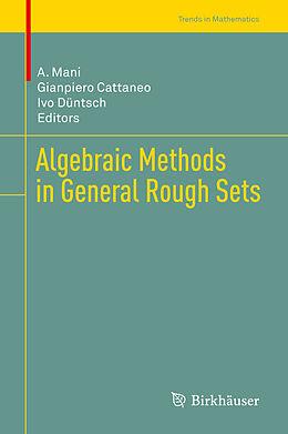 Cover: https://exlibris.azureedge.net/covers/9783/0300/1161/1/9783030011611xl.jpg