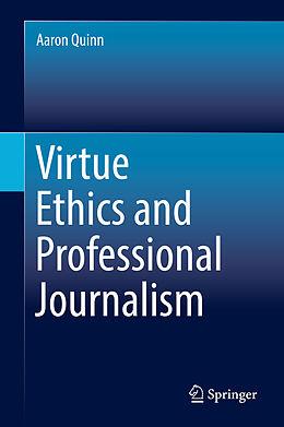Cover: https://exlibris.azureedge.net/covers/9783/0300/1428/5/9783030014285xl.jpg