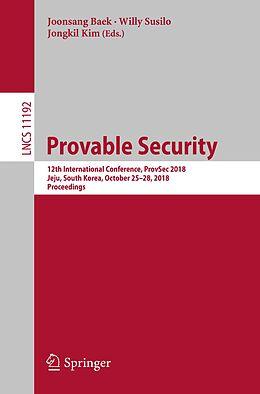 Cover: https://exlibris.azureedge.net/covers/9783/0300/1446/9/9783030014469xl.jpg