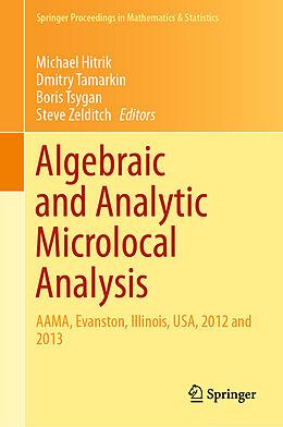 Cover: https://exlibris.azureedge.net/covers/9783/0300/1588/6/9783030015886xl.jpg