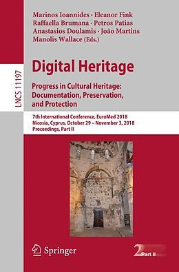 Cover: https://exlibris.azureedge.net/covers/9783/0300/1765/1/9783030017651xl.jpg