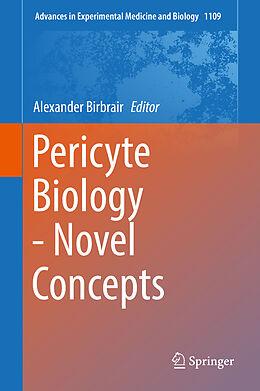 Cover: https://exlibris.azureedge.net/covers/9783/0300/2600/4/9783030026004xl.jpg