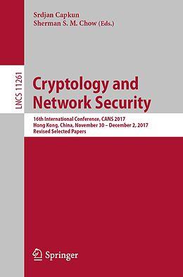 Cover: https://exlibris.azureedge.net/covers/9783/0300/2641/7/9783030026417xl.jpg