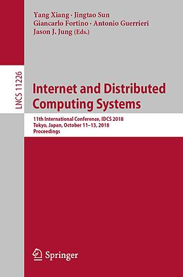 Cover: https://exlibris.azureedge.net/covers/9783/0300/2738/4/9783030027384xl.jpg