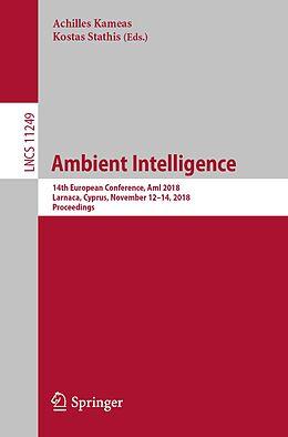 Cover: https://exlibris.azureedge.net/covers/9783/0300/3062/9/9783030030629xl.jpg