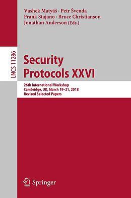 Cover: https://exlibris.azureedge.net/covers/9783/0300/3251/7/9783030032517xl.jpg