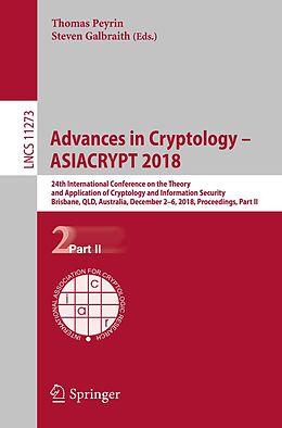 Cover: https://exlibris.azureedge.net/covers/9783/0300/3329/3/9783030033293xl.jpg