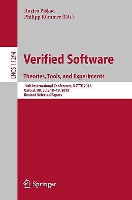 Cover: https://exlibris.azureedge.net/covers/9783/0300/3592/1/9783030035921xl.jpg