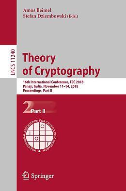Cover: https://exlibris.azureedge.net/covers/9783/0300/3810/6/9783030038106xl.jpg