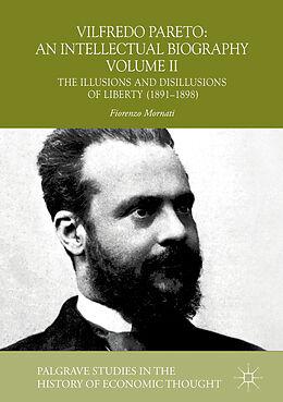 Cover: https://exlibris.azureedge.net/covers/9783/0300/4539/5/9783030045395xl.jpg