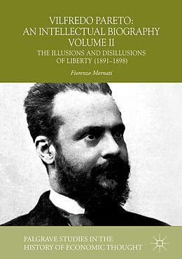Cover: https://exlibris.azureedge.net/covers/9783/0300/4540/1/9783030045401xl.jpg