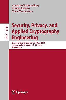 Cover: https://exlibris.azureedge.net/covers/9783/0300/5072/6/9783030050726xl.jpg
