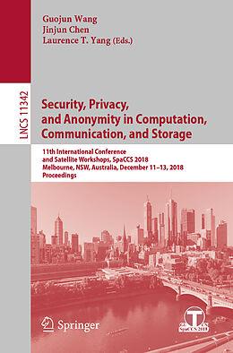 Cover: https://exlibris.azureedge.net/covers/9783/0300/5345/1/9783030053451xl.jpg