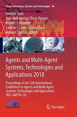 Cover: https://exlibris.azureedge.net/covers/9783/0300/6353/5/9783030063535xl.jpg