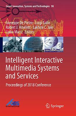 Cover: https://exlibris.azureedge.net/covers/9783/0300/6388/7/9783030063887xl.jpg