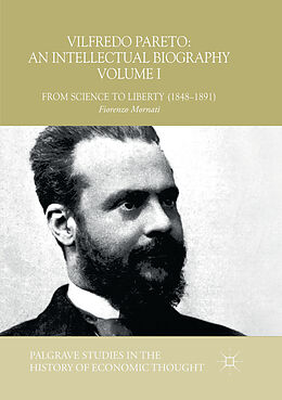 Cover: https://exlibris.azureedge.net/covers/9783/0300/6457/0/9783030064570xl.jpg