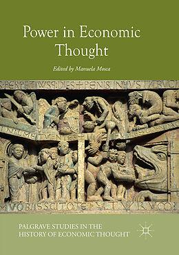 Cover: https://exlibris.azureedge.net/covers/9783/0300/6780/9/9783030067809xl.jpg