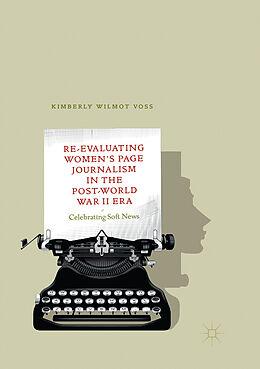 Cover: https://exlibris.azureedge.net/covers/9783/0300/7157/8/9783030071578xl.jpg