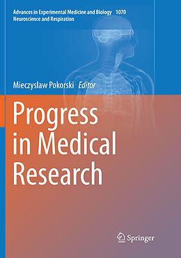 Cover: https://exlibris.azureedge.net/covers/9783/0300/7826/3/9783030078263xl.jpg