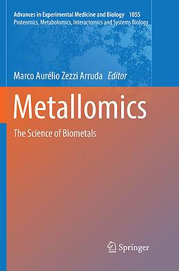 Cover: https://exlibris.azureedge.net/covers/9783/0300/7943/7/9783030079437xl.jpg