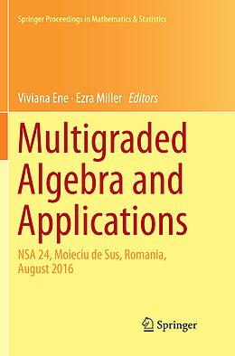 Cover: https://exlibris.azureedge.net/covers/9783/0300/8027/3/9783030080273xl.jpg