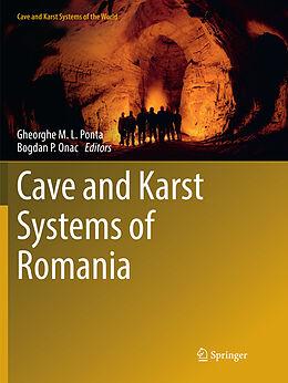 Cover: https://exlibris.azureedge.net/covers/9783/0300/8088/4/9783030080884xl.jpg