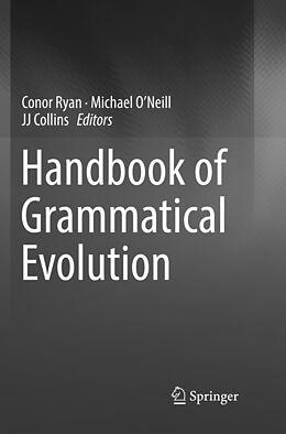 Cover: https://exlibris.azureedge.net/covers/9783/0300/8772/2/9783030087722xl.jpg