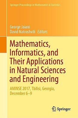 Cover: https://exlibris.azureedge.net/covers/9783/0301/0419/1/9783030104191xl.jpg
