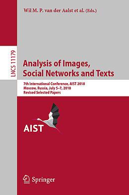 Cover: https://exlibris.azureedge.net/covers/9783/0301/1027/7/9783030110277xl.jpg
