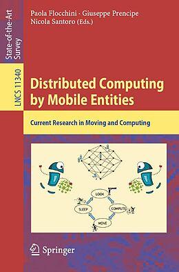 Cover: https://exlibris.azureedge.net/covers/9783/0301/1072/7/9783030110727xl.jpg