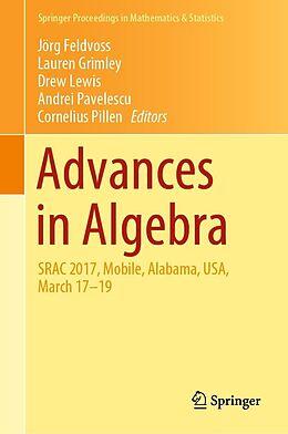 Cover: https://exlibris.azureedge.net/covers/9783/0301/1521/0/9783030115210xl.jpg