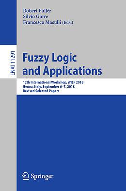 Cover: https://exlibris.azureedge.net/covers/9783/0301/2544/8/9783030125448xl.jpg